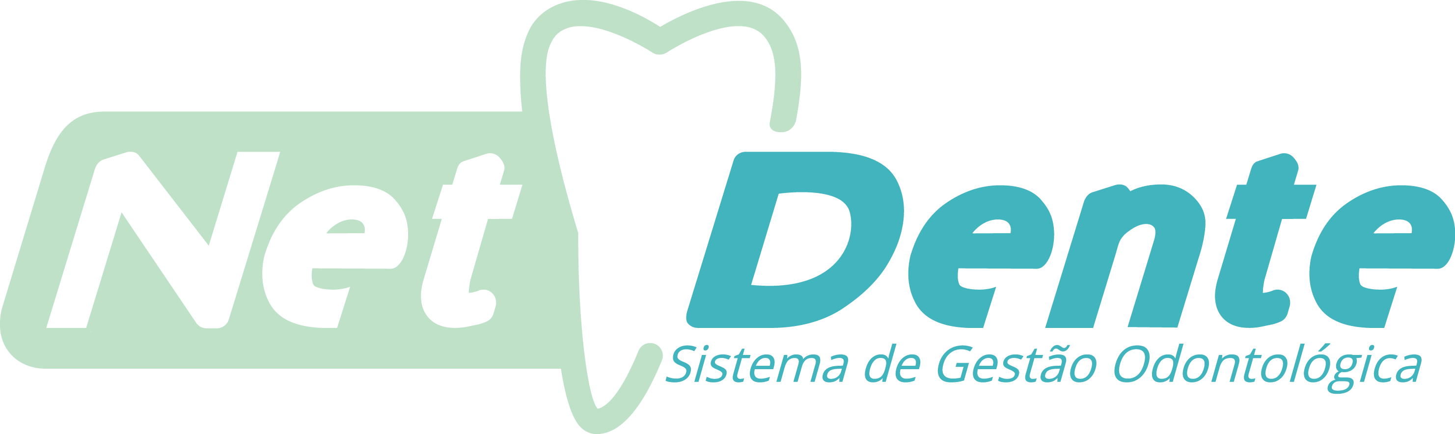 software odontologico